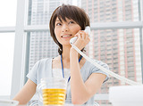 株式会社新日本技建 南大阪支店のアルバイト情報