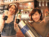 GROVE Cafeのアルバイト情報