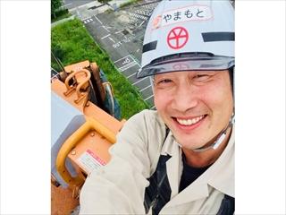 山本建設株式会社のアルバイト情報