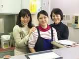 萬元麻雀クラブのアルバイト情報