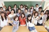 [なかもず]株式会社サクシード 関西支社のアルバイト情報