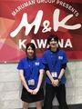 M&K 川名店のアルバイト情報