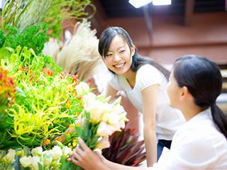株式会社 日本派遣センターのアルバイト情報