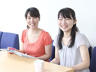 株式会社すき家本部(株式会社ゼンショーベストクルー つくばコールセンター)のアルバイト情報