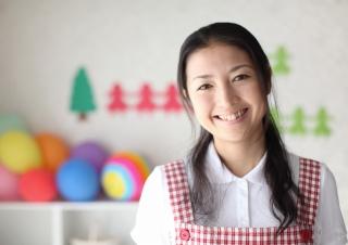 (株)セントメディア キッズケア事業部 新宿支店のアルバイト情報