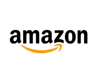 アマゾン ジャパン合同会社のアルバイト情報