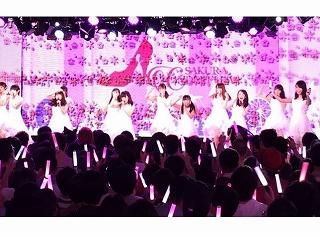 新宿アイドルステージのアルバイト情報