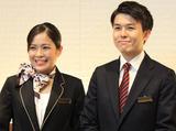 リッチモンドホテル名古屋新幹線口のアルバイト情報