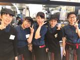 マクドナルド 東三国駅前店のアルバイト情報