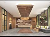 ネストホテル博多駅前のアルバイト情報