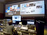 株式会社映像センター 名古屋オフィスのアルバイト情報