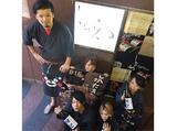 個室居酒屋 しののめ 日本橋店のアルバイト情報
