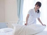 株式会社トーカイ 勤務地:南生協病院のアルバイト情報