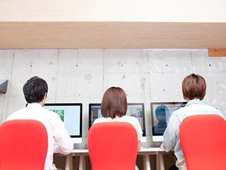 株式会社サウンズグッドOS仙台支店 SDI2-0329のアルバイト情報