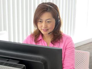 株式会社QVCジャパンのアルバイト情報
