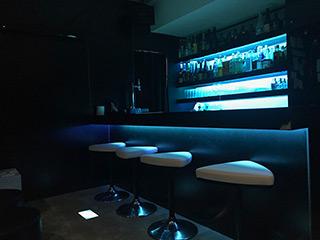 Girls Lounge Castel(キャッスル)のアルバイト情報