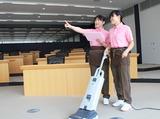 勤務地:トヨタ産業技術記念館 (株式会社エスケイエム)のアルバイト情報