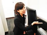 恋工房PARTY(株式会社日本サプライズ社 大阪オフィス)のアルバイト情報