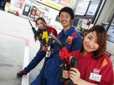 株式会社ENEOSウイング 東北自動車道(下り)紫波サービスエリアSSのアルバイト情報