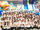 株式会社NATiON. イベント事業部 ※勤務地:中村区のアルバイト情報