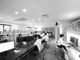 渡辺税理士事務所のアルバイト情報