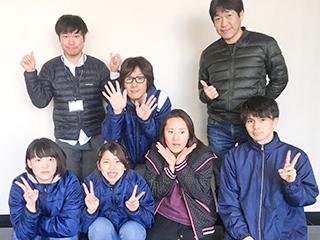 新日本印刷株式会社 (studio)のアルバイト情報
