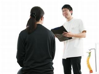 カラダファクトリー  イオンモール名古屋みなと店のアルバイト情報