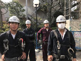 株式会社 宮城建設のアルバイト情報