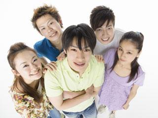 株式会社フロントライン泉中央支店のアルバイト情報