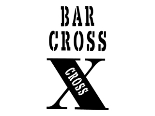 Bar CROSSのアルバイト情報