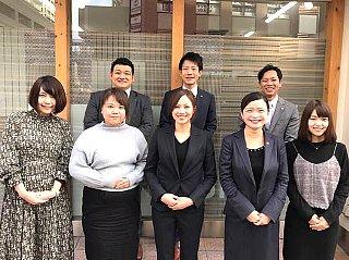 株式会社エヌエスケーケー 六甲道オフィスのアルバイト情報