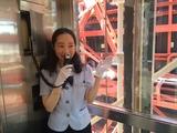 株式会社TEI札幌支店 (勤務地:テレビ塔)のアルバイト情報