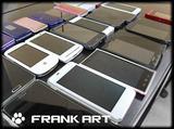 フランクアート株式会社のアルバイト情報