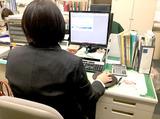 さがみ典礼 葬斎本部(福島エリア)のアルバイト情報