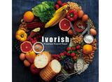 Ivorish(アイボリッシュ)福岡本店のアルバイト情報