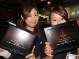香港厨房 渋谷店のアルバイト情報