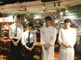 AGIO 浦和店のアルバイト情報
