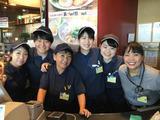 洋丼屋ONE BOWLのアルバイト情報