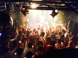 Club ROOTS!のアルバイト情報