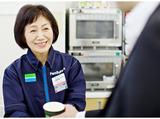 ファミリーマート 川越安比奈親水公園前店(aab)のアルバイト情報