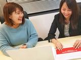 株式会社コミクス WEBサイト運営のアルバイト情報