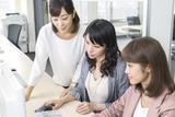 株式会社CBフィールド・イノベーションのアルバイト情報