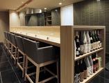 くずし割烹 天ぷら竹の庵のアルバイト情報