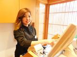 焼肉七つ星 本町店のアルバイト情報
