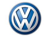 Volkswagen 平安のアルバイト情報