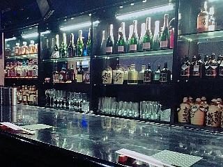 スナックMint 〜ミント〜のアルバイト情報