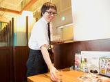 和食レストラン 庄屋 イオンモール福岡伊都店のアルバイト情報