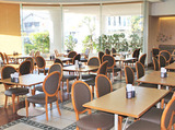 アークホテル岡山のアルバイト情報