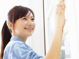 福岡パセーラのアルバイト情報