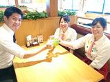 炭焼きレストランさわやか 富士鷹岡店のアルバイト情報